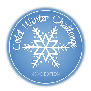 https://bookandteablog.files.wordpress.com/2015/12/8b0d7-coldwinterchallenge4_medium.png?w=320&h=320
