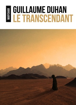 364904CoverLeTranscendant3epub