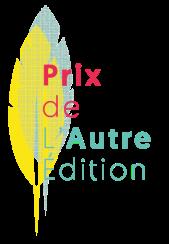 logo_autre
