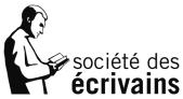 Societe_des_ecrivains0