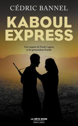 Résultat d'images pour kaboul express